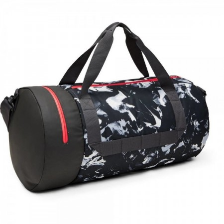 Under Armour Сумка Sportstyle Duffel Camo