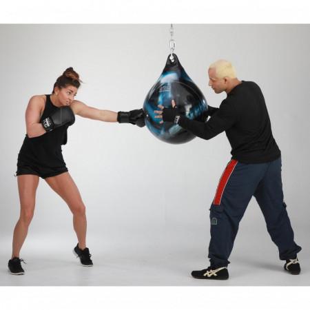 Тренировочная груша Aqua Training Bag 86kg