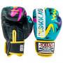 Yokkao Перчатки Боксерские Miami