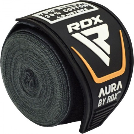 RDX Бинты боксерские Aura