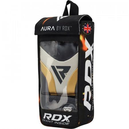 RDX Перчатки для ММА  T17 Aura