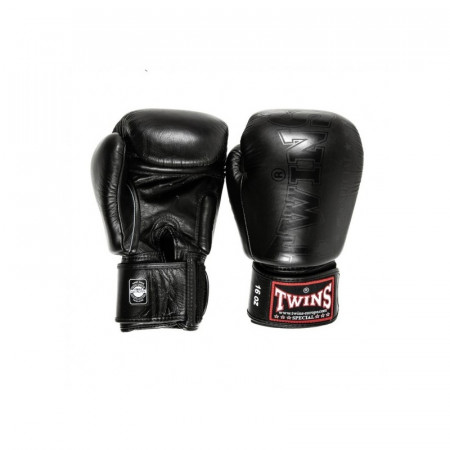 Twins Перчатки боксерские BGVL-8 Core