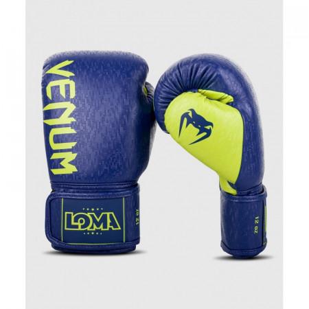 Venum Перчатки боксерские Origins Loma Edition