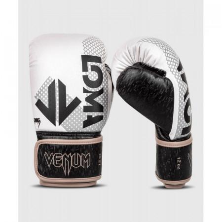 Venum Перчатки боксерские Arrow Loma Edition