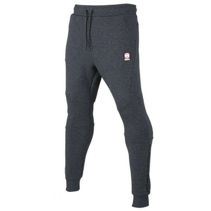 Pit Bull Спортивные штаны Torrey Графитовый