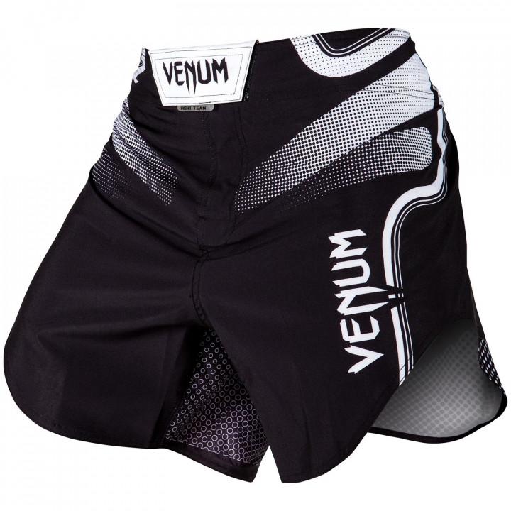 Venum Шорты MMA Tempest 2.0 Черный