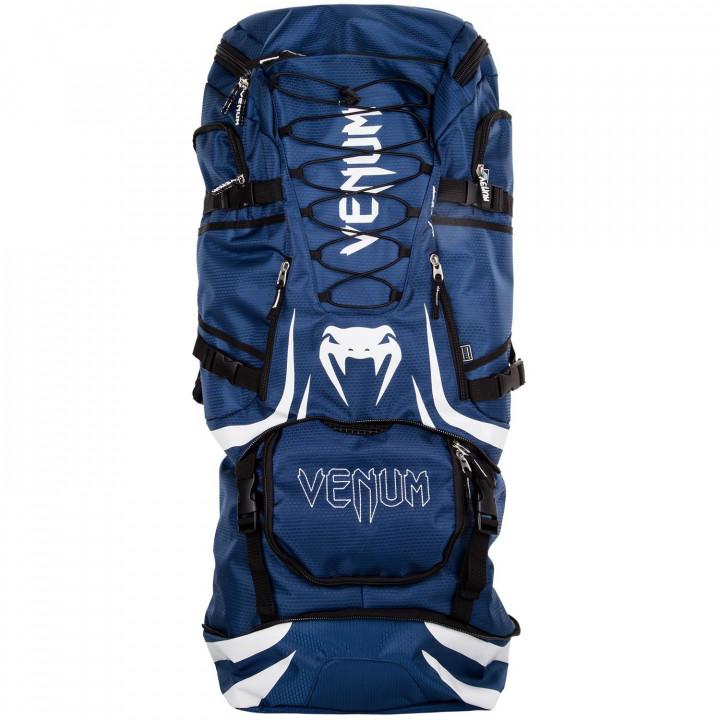 Venum Рюкзак Challenger Xtreme Темно синий