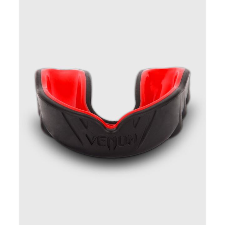 Venum Капа Challenger Красный