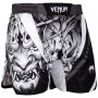 Venum Шорты MMA Devil Черный