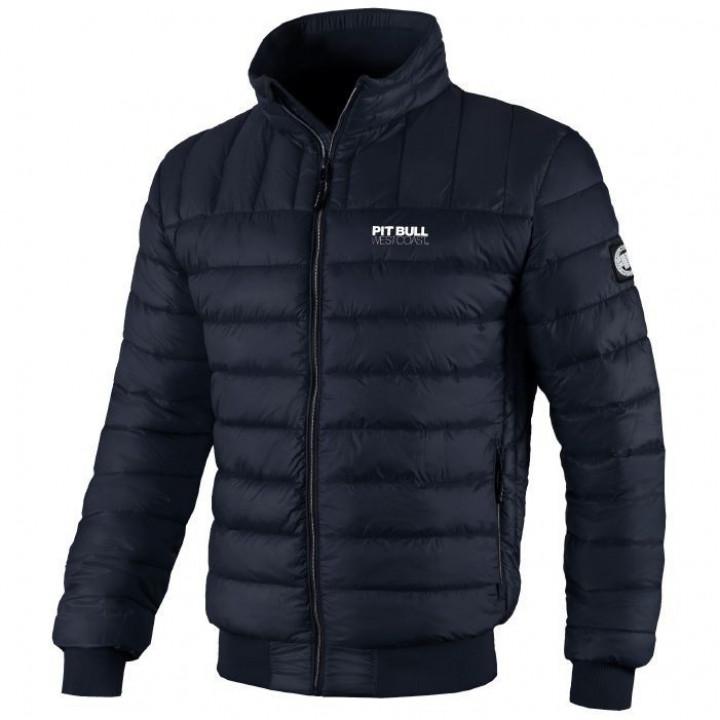 Pit Bull Куртка Granger 2 Тёмно-синий