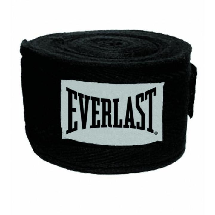 Бинты Боксерские Everlast  4,5м