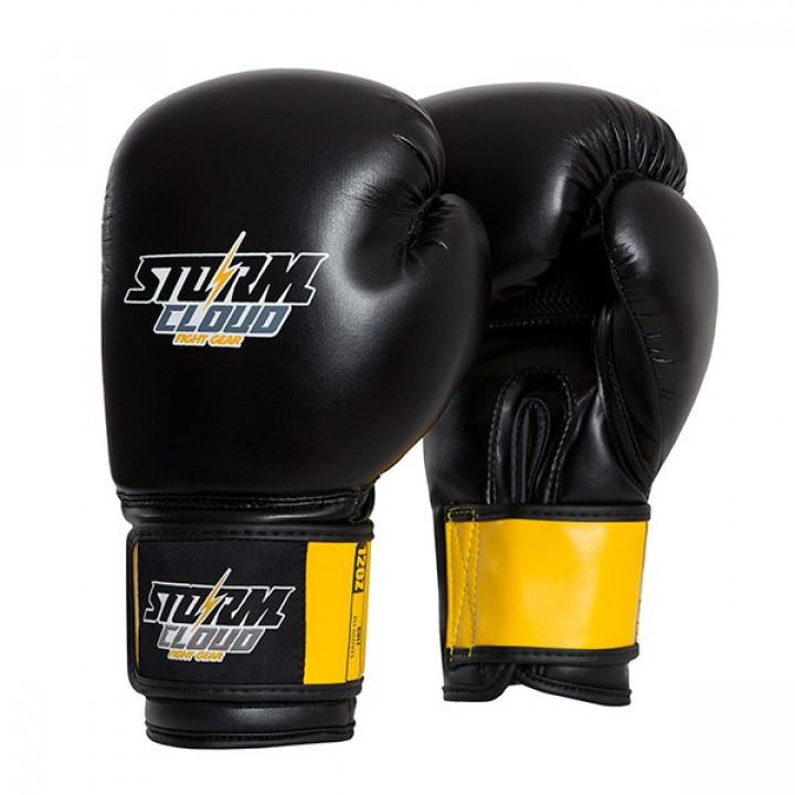 StormCloud Перчатки Боксерские Bolt