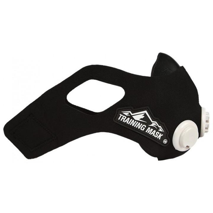 Маска тренировочная Elevation Training Mask 2.0