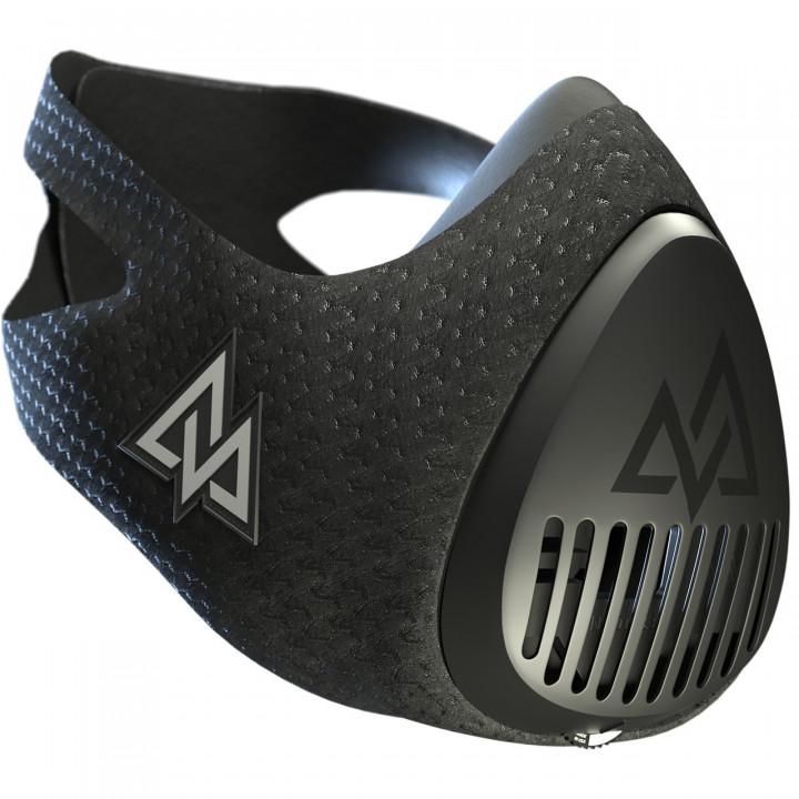 Маска тренировочная Training Mask 3.0