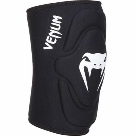 Venum Защита колен Kontact Gel Черная