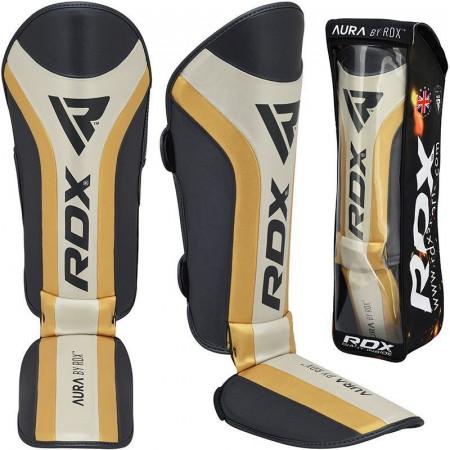 RDX Защита Голени T17 Aura