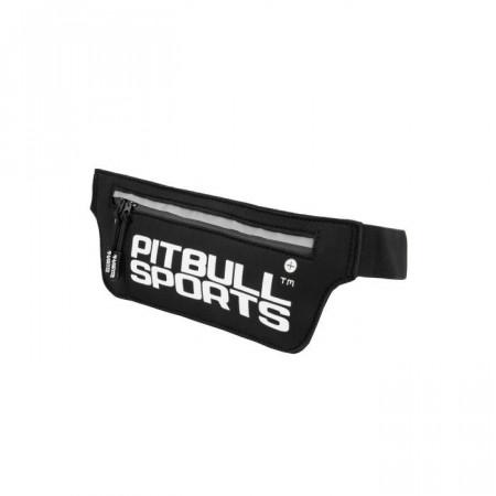 Pit Bull Сумка поясная Sports