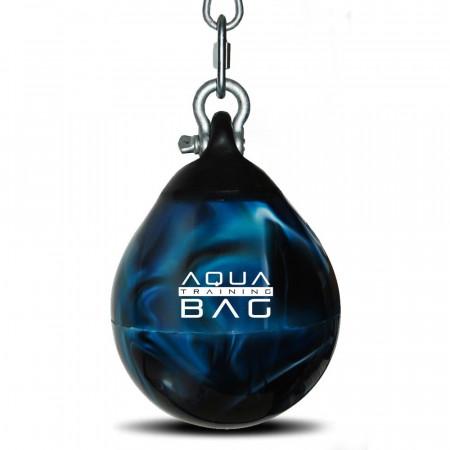 Тренировочная груша Aqua Training Bag 6,5kg