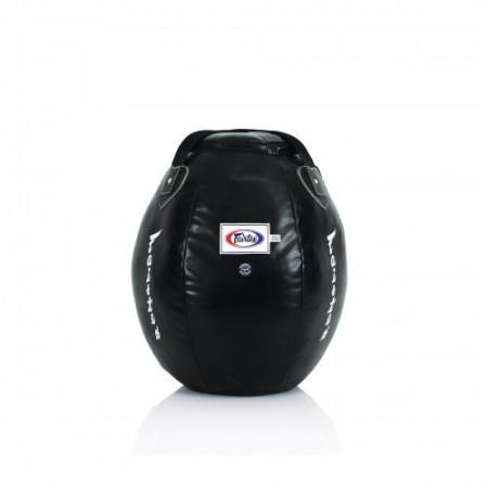 Мешок боксерский Fairtex HB11