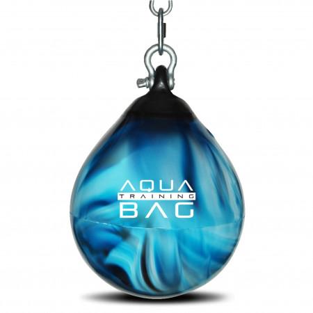 Груша Тренировочная Aqua Training Bag 16kg
