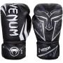 Venum Перчатки боксерские Gladiator 3.0 Черно/Белые