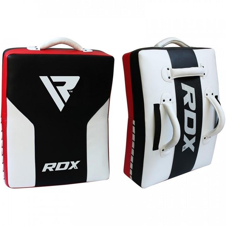 RDX Щит для Ног Heavy Arm Pad