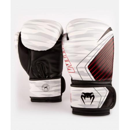 Venum Перчатки боксерские Contender 2.0 Белые/Камо
