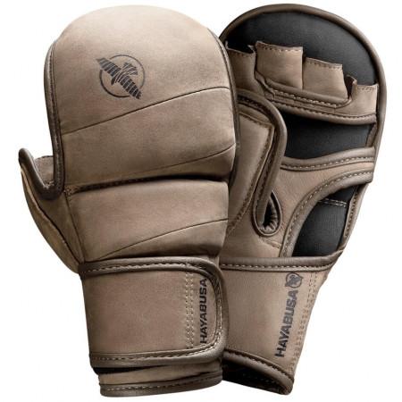 Hayabusa Перчатки для MMA T3 LX 7oz