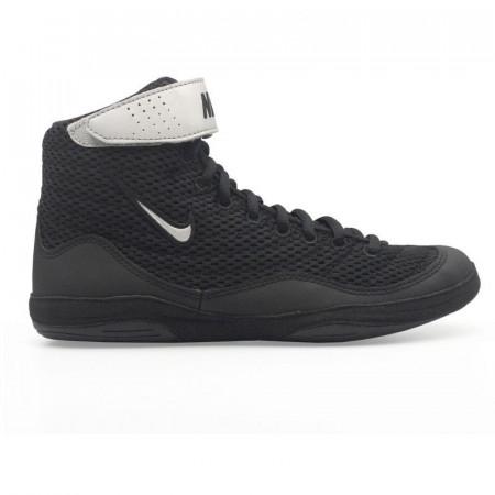 Nike Борцовки Inflict 3 Черные