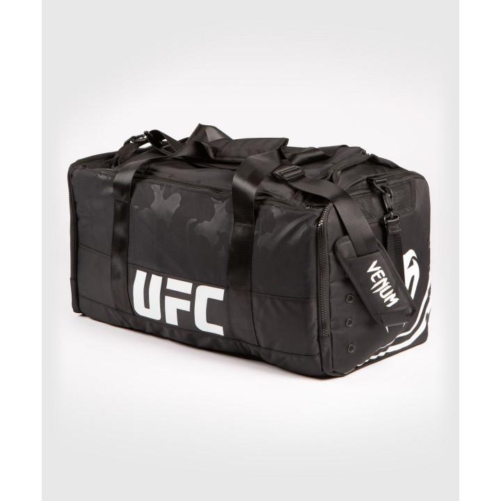 Venum UFC Сумка Спортивная Authentic Fight Week