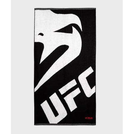 Venum UFC Полотенце Authentic Fight Week