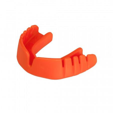Opro Капа Детская Snap Fit Оранжевая