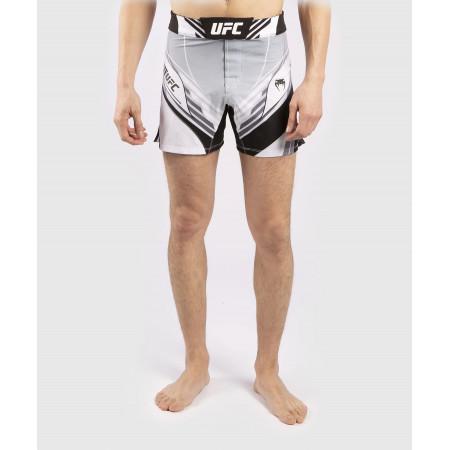 Venum UFC Шорты MMA Pro Line Белые