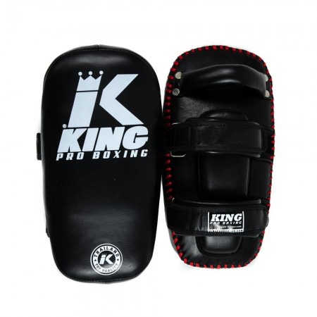 Тайпэды King Pro Boxing KPB KP MASTER