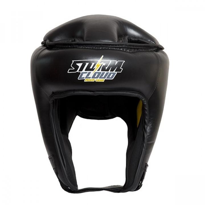 StormCloud Шлем Тренировочный Cloudburst