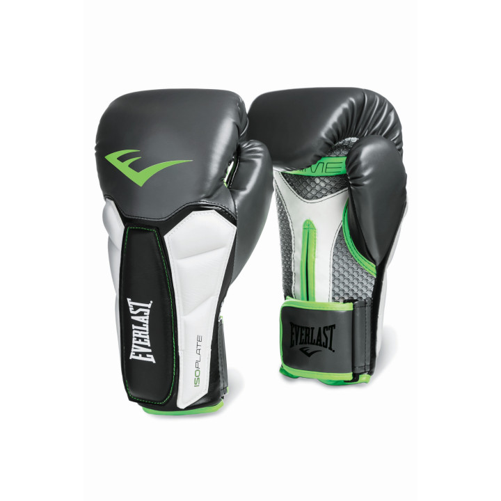 Боксерские перчатки Prime от Everlast