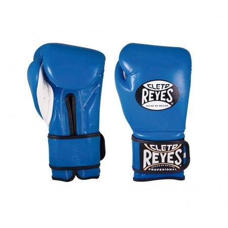 Перчатки Боксерские Training от Cleto Reyesсиние