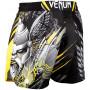 Шорты для MMA Venum Viking 2.0 черно-желтые
