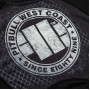 Pitbull Рашгард с Длинным Рукавом Mesh Performance Pro Plus Cage