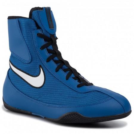 Nike Боксерки Machomai Синие