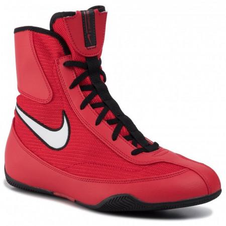 Nike Боксерки Machomai Красные