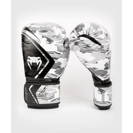 Venum Перчатки боксерские Contender 2.0 Defender Urban Camo