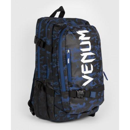 Venum Рюкзак Challenger Pro EVO Сине/Белый