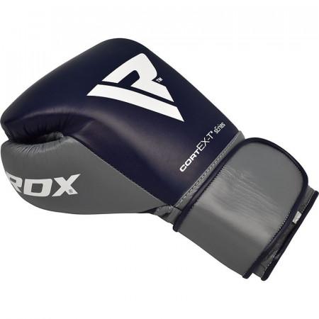 RDX Перчатки Боксерские Pro C4