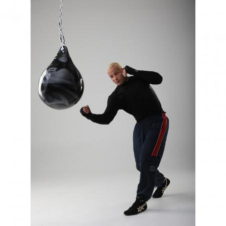 Aqua Training Bag Груша Тренировочная 54,5kg