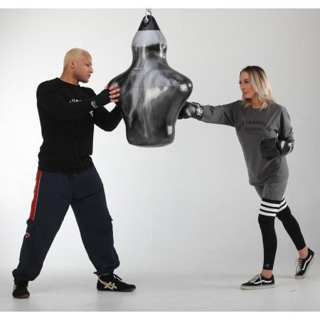 Aqua Training Bag Груша Тренировочная Bruiser 68kg
