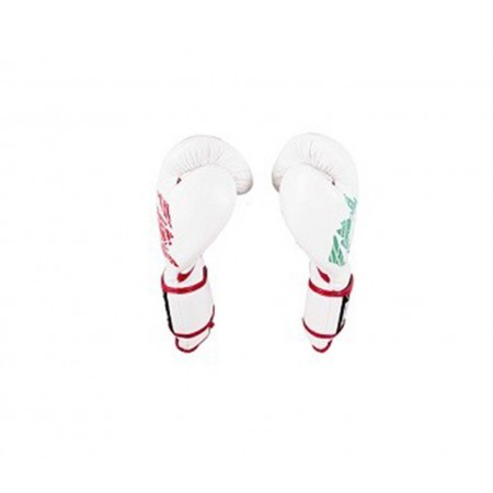 Cleto Reyes Перчатки Боксерские Training Mexico