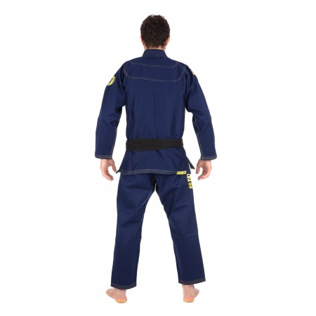Tatami Kimono/Gi BJJ Essential 2.0 Navy
