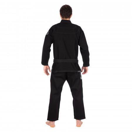 Tatami Kimono/Gi BJJ Essential 2.0 Черное