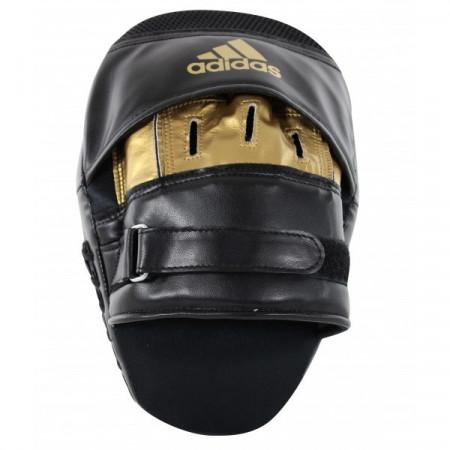 Adidas Лапы Боксерские Focus